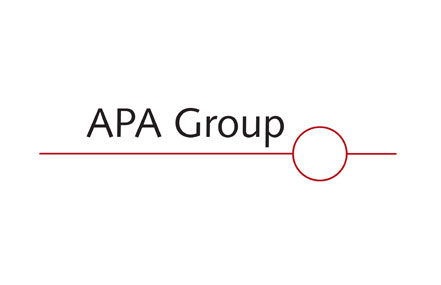 APA Management Services Pty Limited