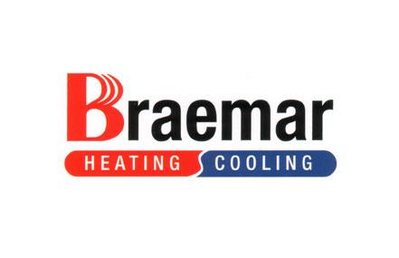 Braemar Australia