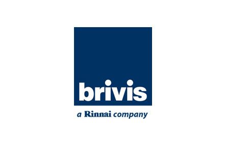 Brivis Australia
