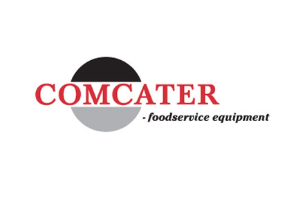 Comcater Pty Ltd