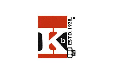 KEEFER Bros (Aust) Pty Ltd