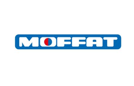 Moffat Pty Ltd