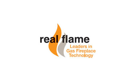 Real Flame Pty Ltd