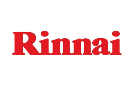 Rinnai Australia Pty Ltd