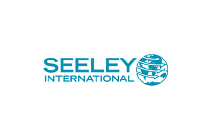 Seeley International Pty Ltd