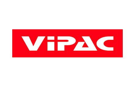 VIPAC/GTS