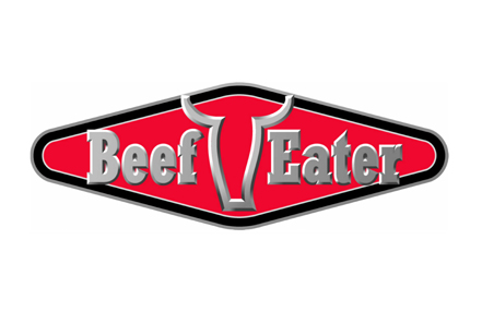 Beef Eater