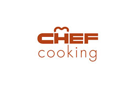 Chef Appliances