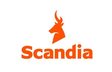 Scandia