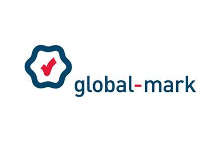 Global-Mark