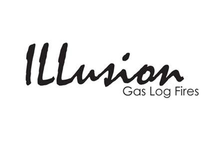 Illusion Fires