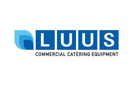 Luus Industries